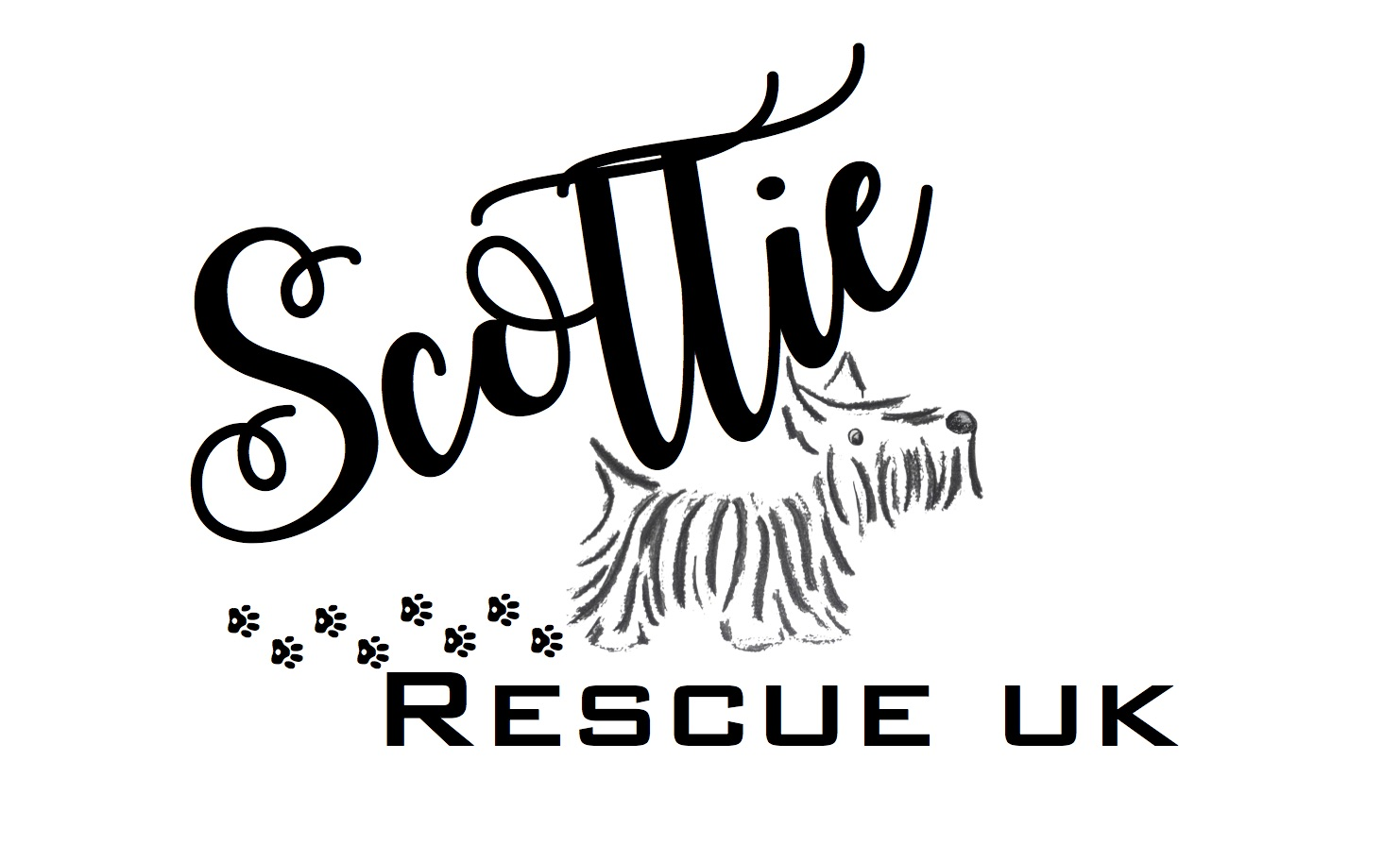 Scottie Rescue